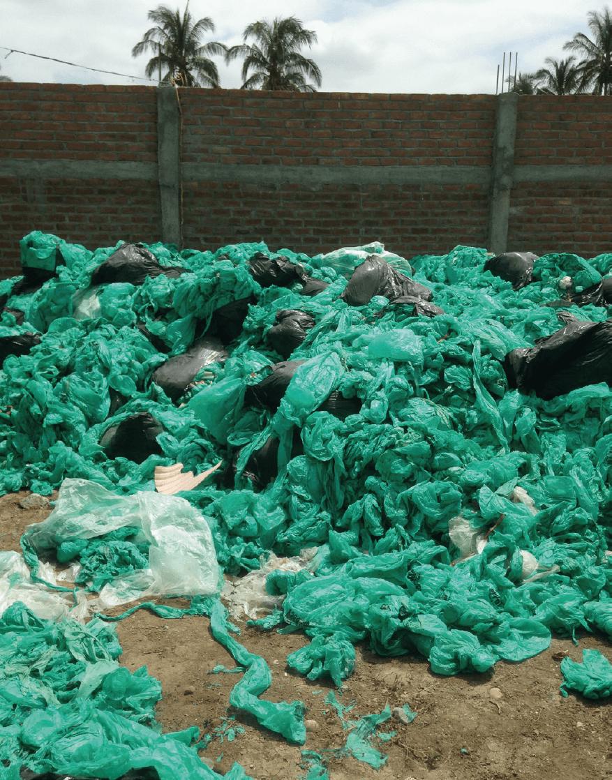 plastic waste 02