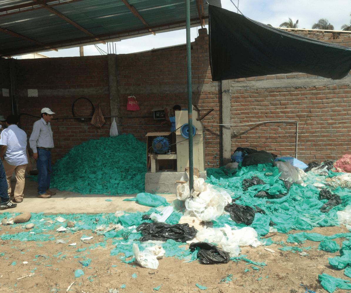 plastic waste 03